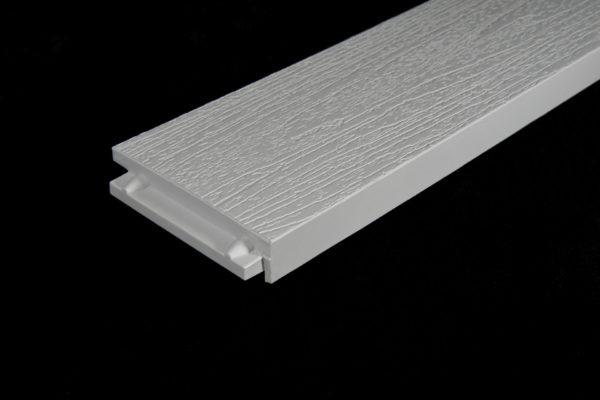 TREDZ Starter Deck Boards (Box of 4) 1